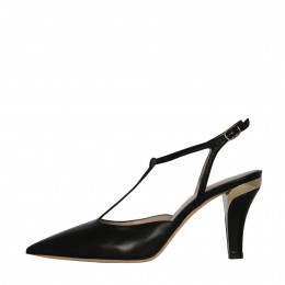Kate Calf Black